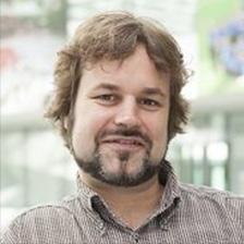 Roelof Berg